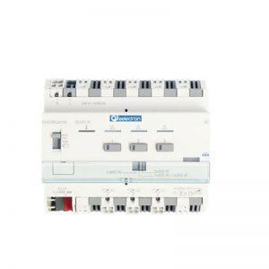 DM03B02KNX