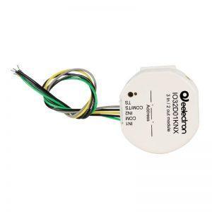 pametne instalacije eelectron knx IO32D01KNX