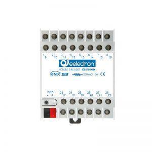 pametne instalacije eelectron knx IO88E01KNX