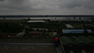 Minel kotlogradnja Beograd