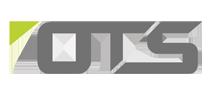 ots logo