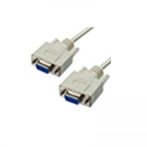 L-CABLE1