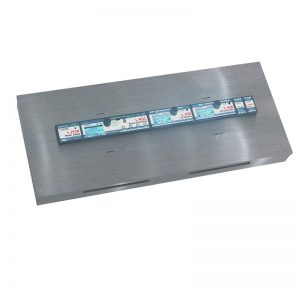automatizacija proizvodnje i fleksibilni proizvodni sistemi loytec bms sistem LBOX-600