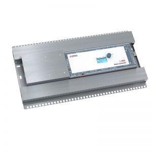automatizacija proizvodnje i fleksibilni proizvodni sistemi loytec bms sistem LBOX-ROC1