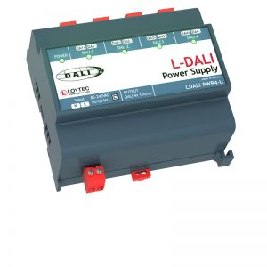 LDALI-PWR4-U