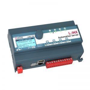 LINX-154-1