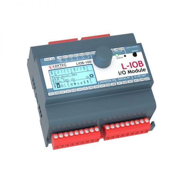 LIOB-100