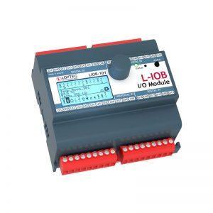 LIOB-101