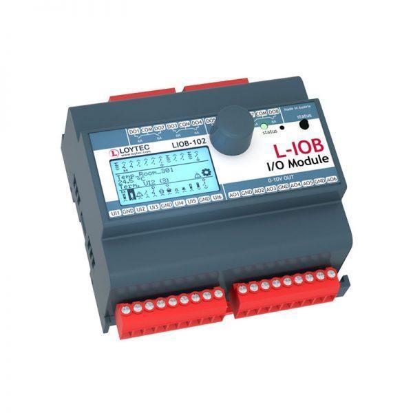 LIOB-102