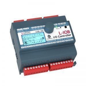 LIOB-180-1