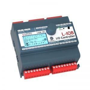 LIOB-181---1