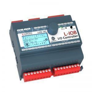 LIOB-183