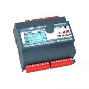 LIOB-450
