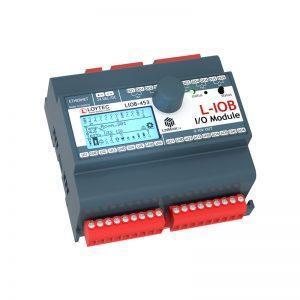 LIOB-453