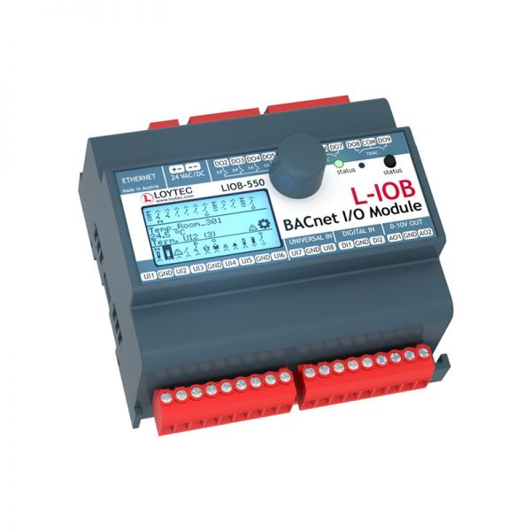 LIOB-550