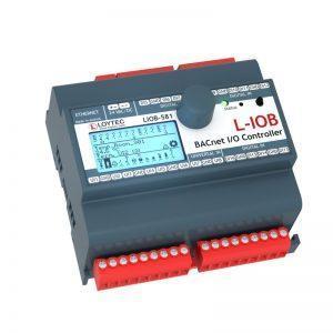 LIOB-581