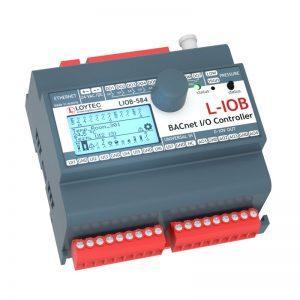 LIOB-584