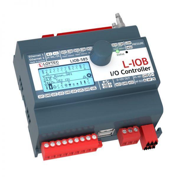 LIOB-585