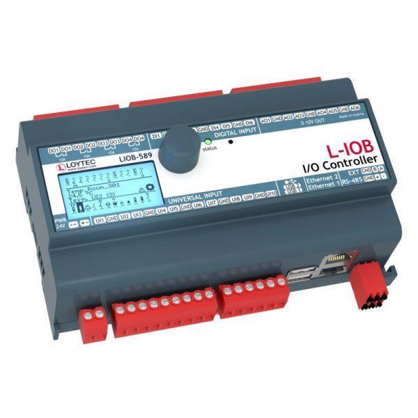 LIOB-589-1
