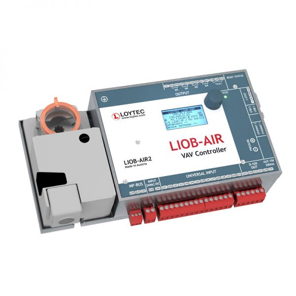 LIOB-AIR2-1