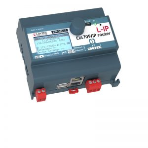 primenjena automatizacija u industriji loytec LIP-3ECTC