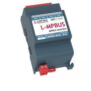LMPBUS-804
