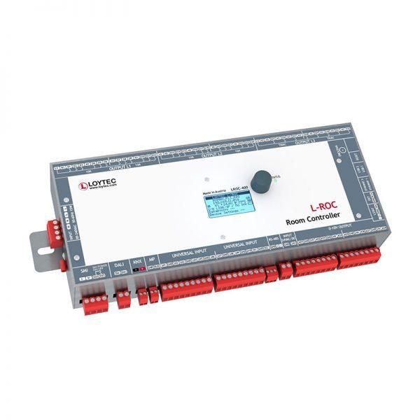 LROC-400-1