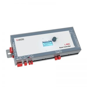 LROC-401-1