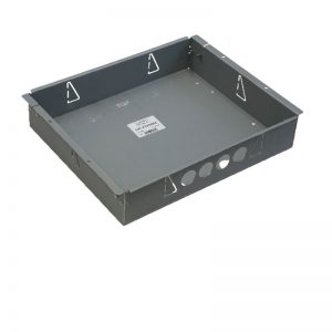 automatizacija proizvodnje i fleksibilni proizvodni sistemi loytec LVIS-FRAME12