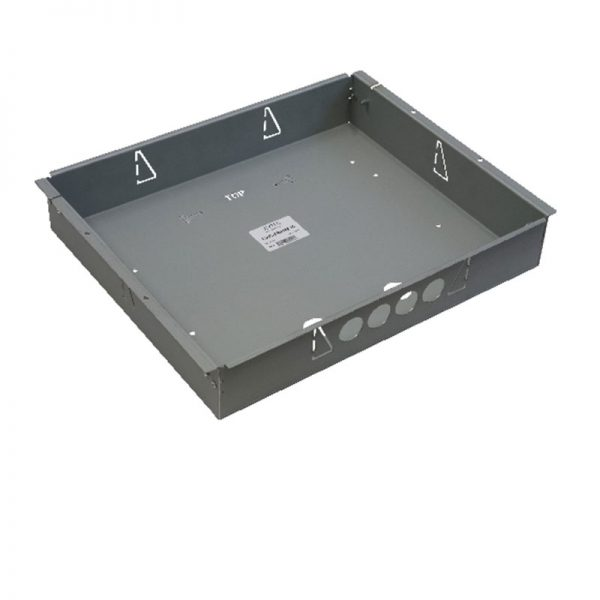 automatizacija proizvodnje i fleksibilni proizvodni sistemi loytec LVIS-FRAME15