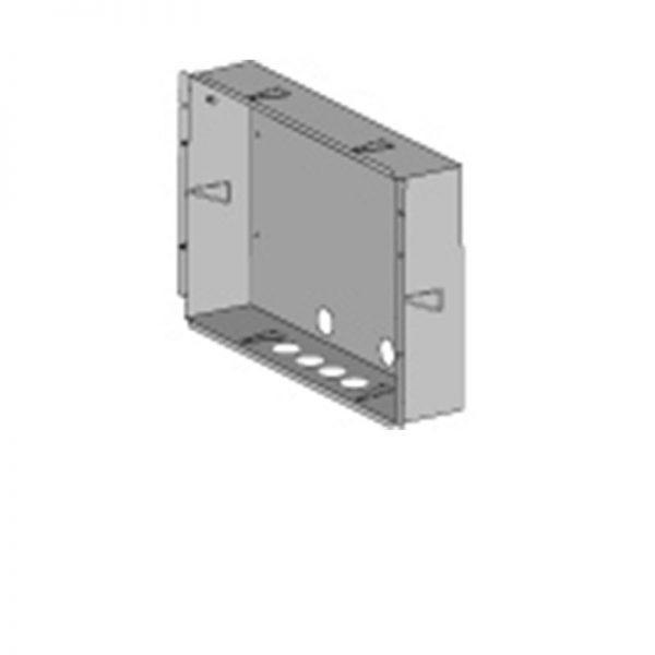 automatizacija proizvodnje i fleksibilni proizvodni sistemi loytec LVIS-FRAME7