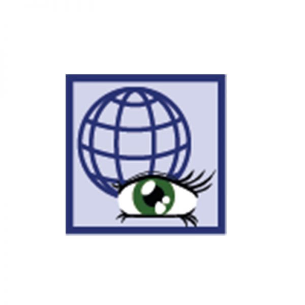 moduli za pametne kuce LWEB-802