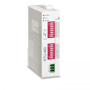 automatizacija proizvodnje i fleksibilni proizvodni sistemi BMS sistem RTU-485