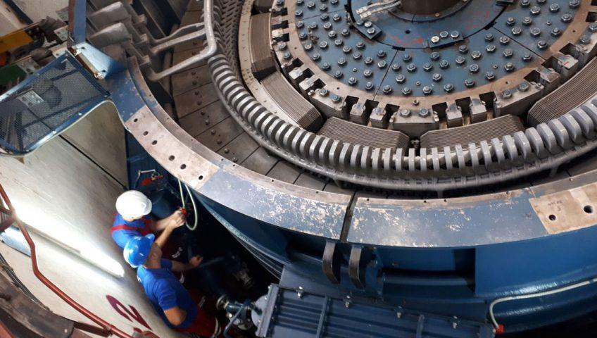 automatizacija u industriji
